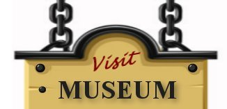 Visit our museum!