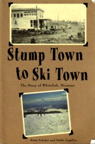 Stump-Town-to-Ski-Town